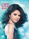 bol.com: Selena Gomez & The Scene: A Year Without Rain at bol: 1001004011362031