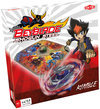 Beyblade Kimble  - Kinderspel