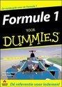 Formule 1 Voor Dummies