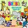 Bumba – Een nieuw tandje!