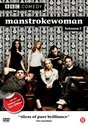 Manstrokewoman - Seizoen 2