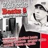 Eclectic Beatz 5