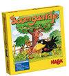 Spel - Boomgaardje (Nederlands) = Duits 4460 - Frans 3460