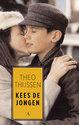 Kees de jongen, Paperback, 12,50 euro