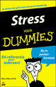 Cover voor - Stress voor Dummies