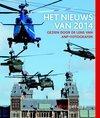 Het Nieuws van 2014