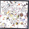 Led Zeppelin III (speciale uitgave)