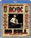 Ac/Dc - No Bull