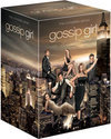 Gossip Girl - The Complete Series