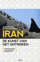 Iran: de kunst van het ontwijken