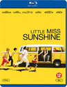 Little Miss Sunshine (Blu-ray)