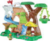 Fisher-Price Little People Dierentuin