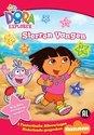 Dora The Explorer - Sterren Vangen