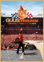 Guus Meeuwis - Groots Met Een Zachte G 2010 - Jubileumeditie (dvd+cd)