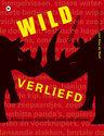 Wild verliefd
