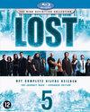 Lost - Seizoen 5 (Blu-ray)