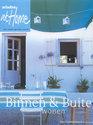 Jane Cumberbatch'S Binnen & Buiten Wonen