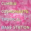 Tropical Bass Station