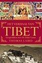 Het Verhaal Van Tibet