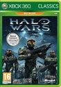 Halo Wars - Classics Edition