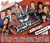 The Voice Of Holland - The Songs 2012