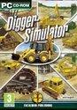 Digger Simulator 2009