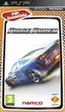 Ridge Racer - Essentials Edition