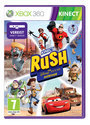 Kinect Rush: Een Disney Pixar Avontuur Xbox 360