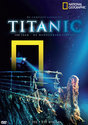 National Geographic - Titanic Box 100 Years