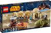LEGO Star Wars Mos Eisley Cantina - 75052