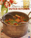 Recipes from My Dutch Kitchen