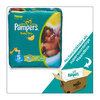 Pampers Baby Dry - Maat 5 Maandbox 144 st.