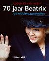70 Jaar Beatrix