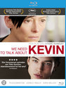 We Need To Talk About Kevin (Blu-ray)