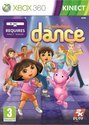 Nickelodeon Dance (Kinect)