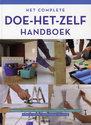 Het complete doe - het - zelf handboek