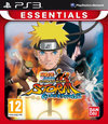 Naruto Shippuden: Ultimate Ninja Storm Generations - Essentials Edition