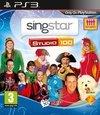 SingStar: Studio 100