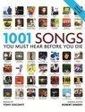 1001: Songs You Must Hear Before You Die