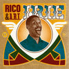 Irie, Cd (album), 15,99 euro