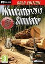 Woodcutter Simulator 2013 - Gold Edition