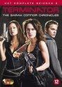 Terminator: The Sarah Connor Chronicles - Seizoen 2