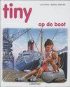 Tiny 10 Op De Boot