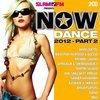 Now Dance 2012 - Part 2