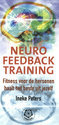 Cover voor - Neurofeedback-Training