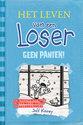 Het leven van een loser - deel 6 - Geen paniek!