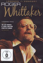 Roger Whittaker - Legends In Concert
