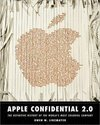 Apple Confidential 2.0