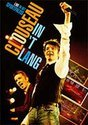 Clouseau - In 't Lang  - Live (DVD + 2cd)