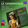 La Cenerentola (Decca Opera)
